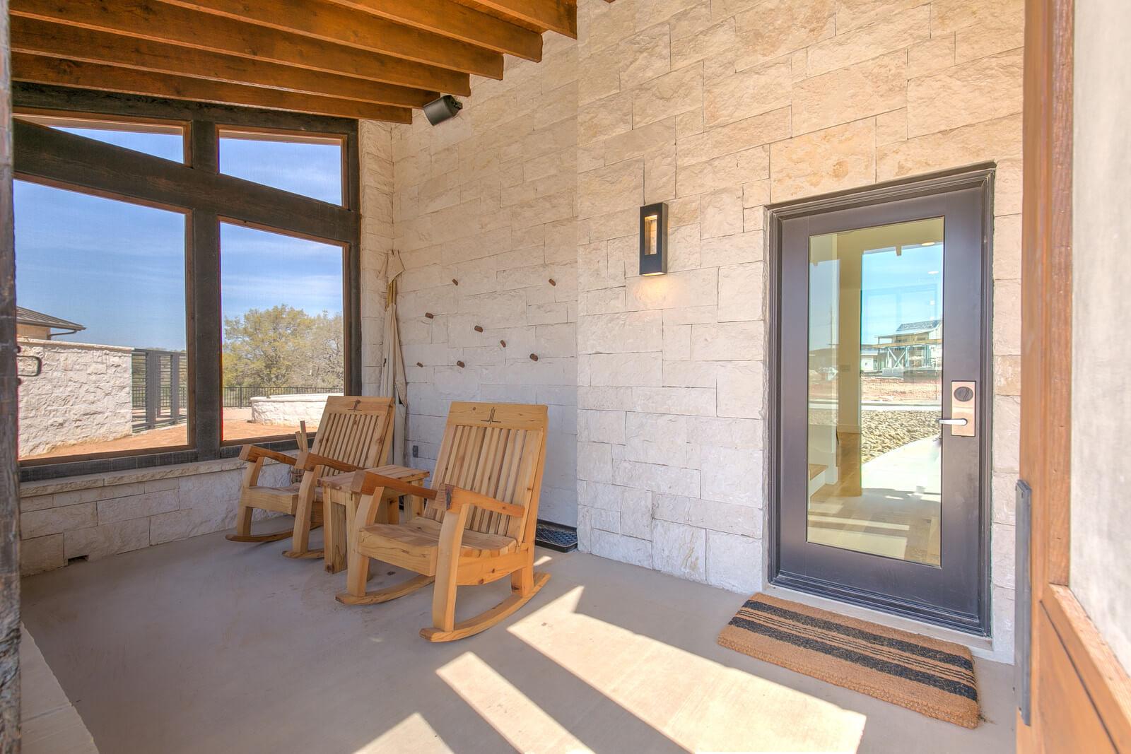 Steve-Bumpas-Custom-Homes-The-Residences-at-Rough-Creek-Lodge-Delta-45.jpg