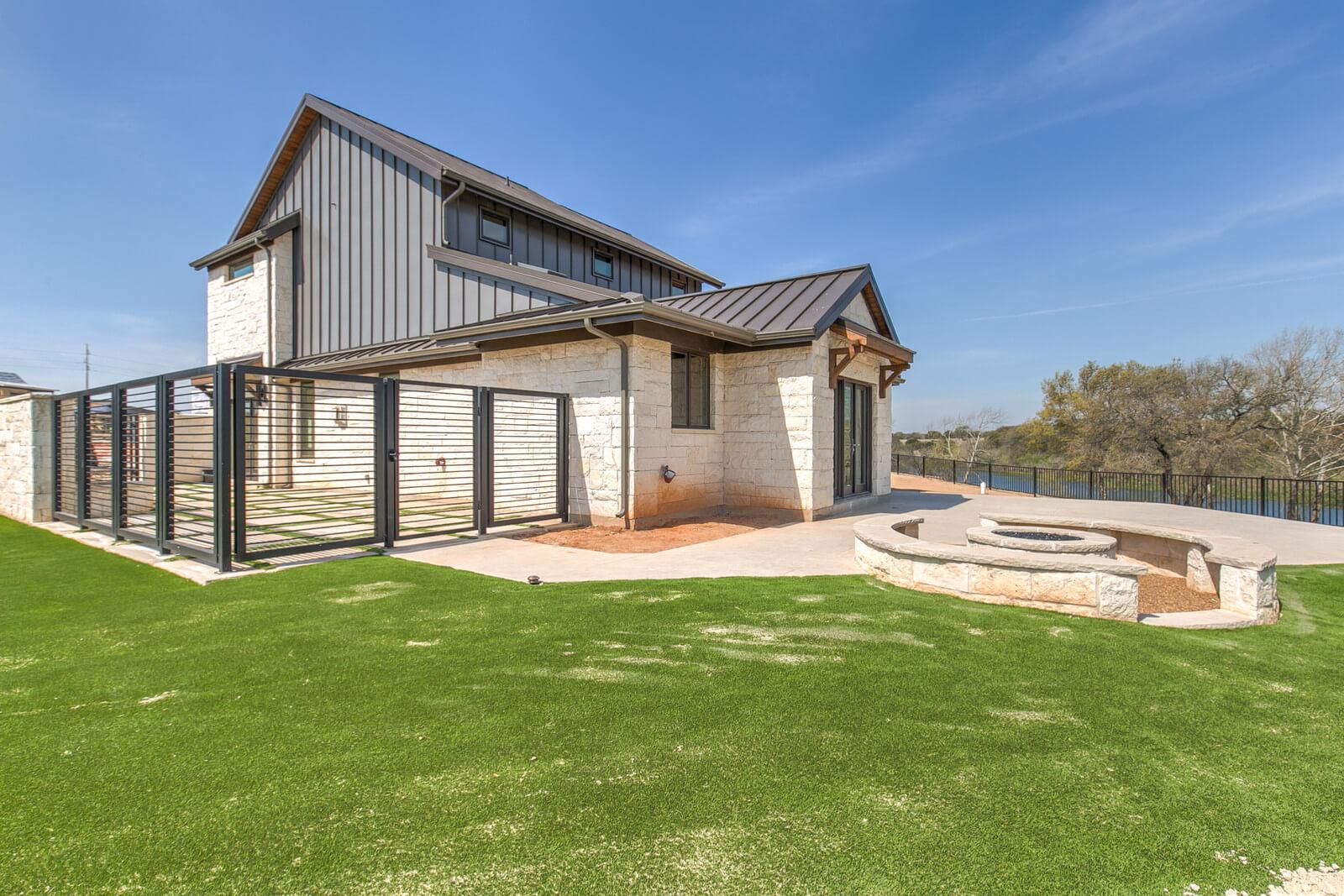 Steve-Bumpas-Custom-Homes-The-Residences-at-Rough-Creek-Lodge-Delta-54.jpg