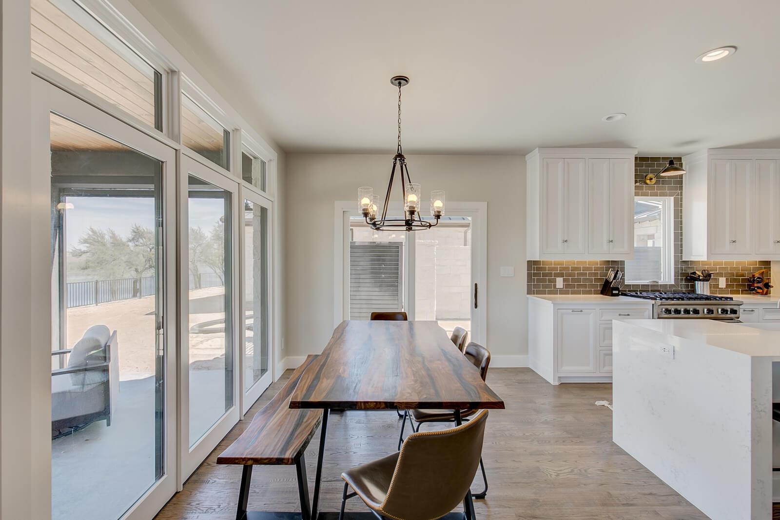 Steve-Bumpas-Custom-Homes-The-Residences-at-Rough-Creek-Lodge-Beck-74.jpg