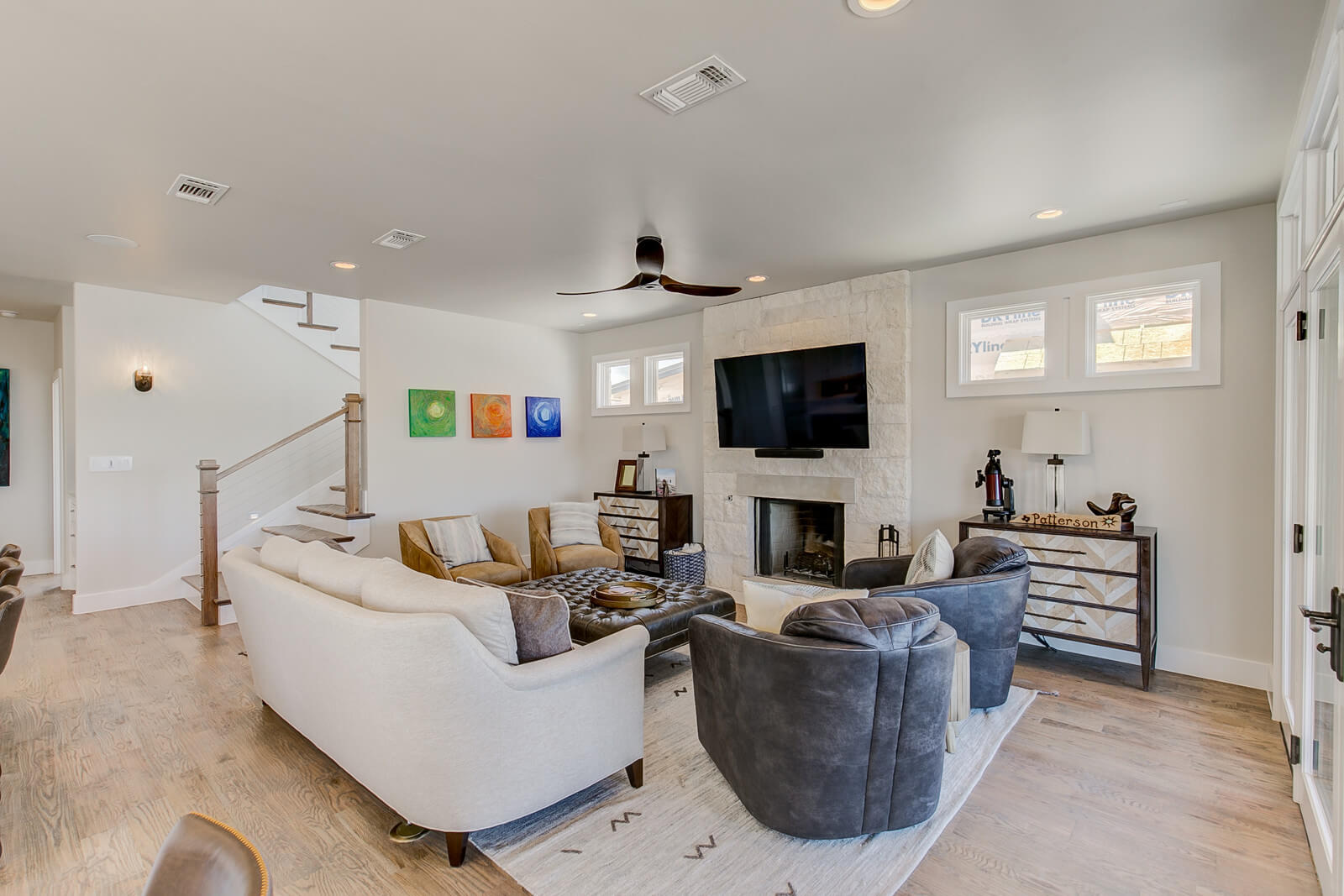 Steve-Bumpas-Custom-Homes-The-Residences-at-Rough-Creek-Lodge-Beck-76.jpg