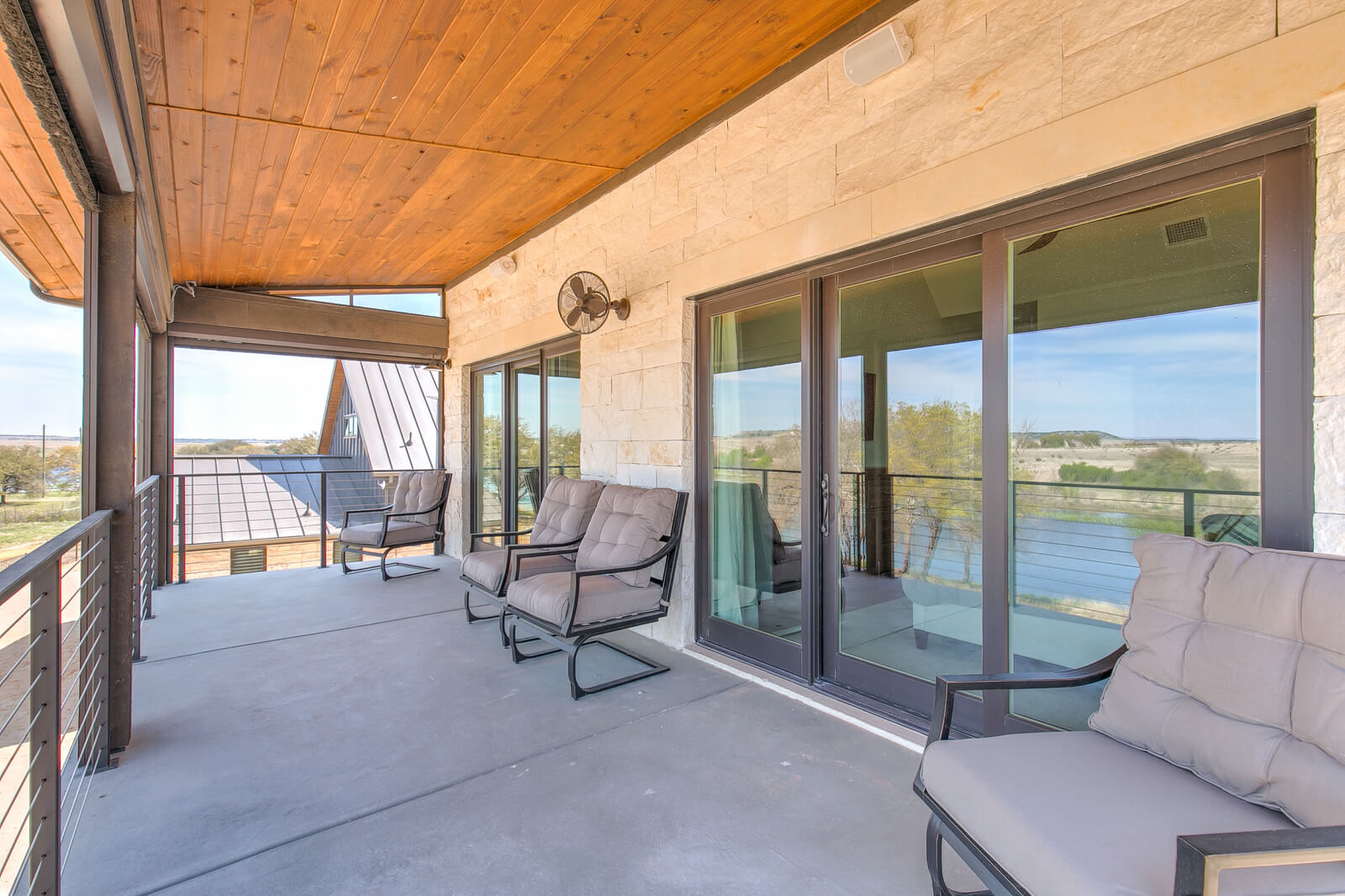 Steve-Bumpas-Custom-Homes-The-Residences-at-Rough-Creek-Lodge-Beck-94.jpg