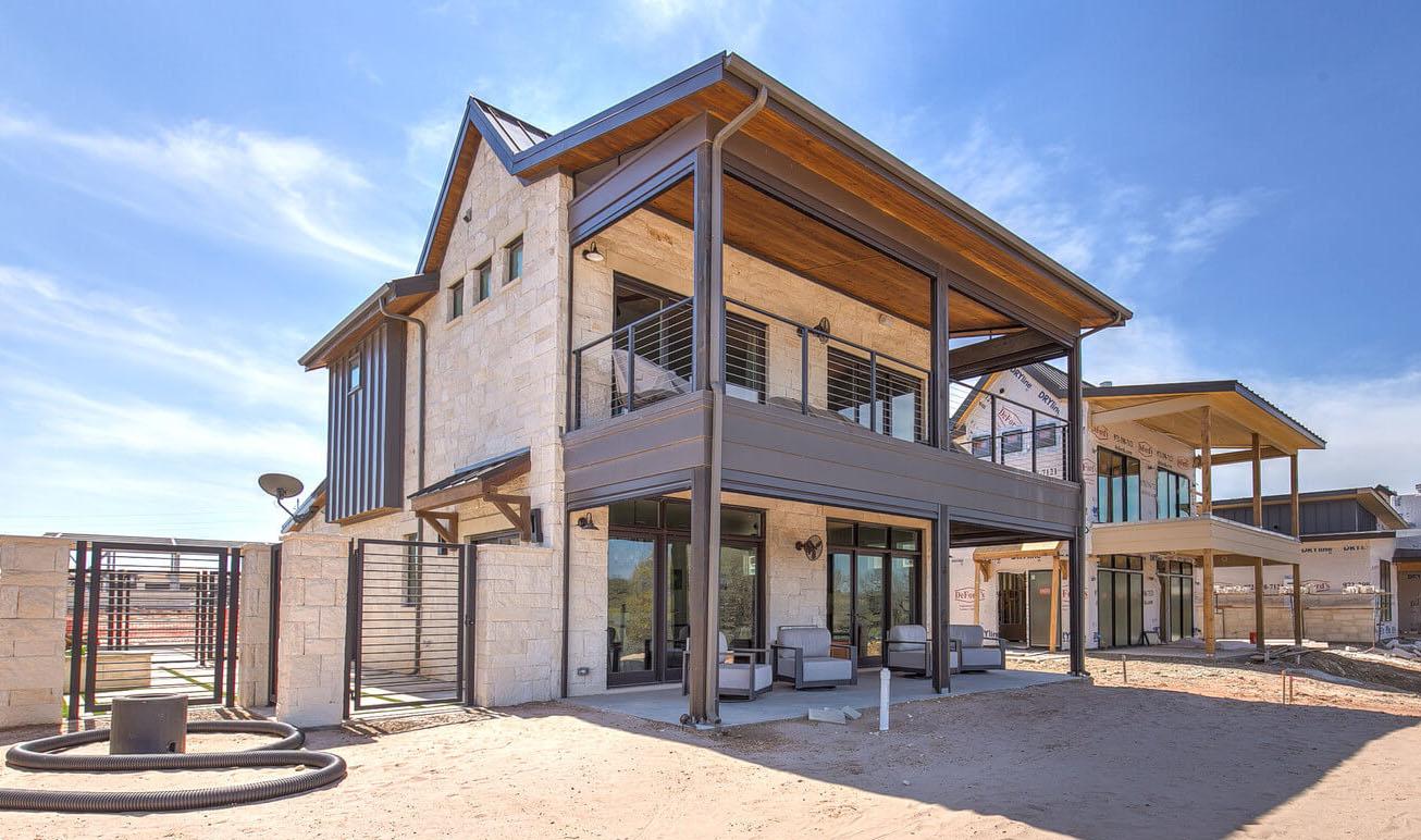 Steve-Bumpas-Custom-Homes-The-Residences-at-Rough-Creek-Lodge-Beck-103.jpg