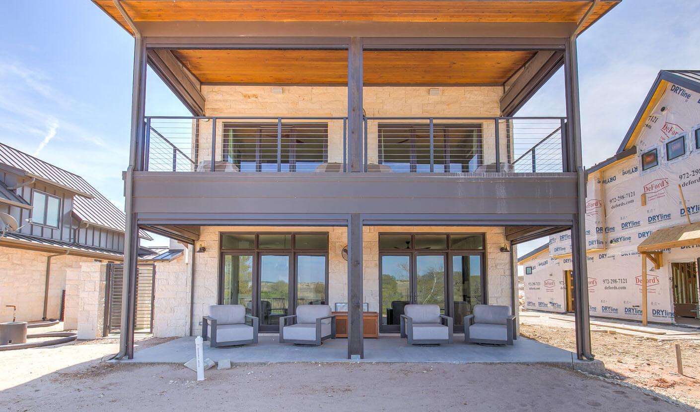 Steve-Bumpas-Custom-Homes-The-Residences-at-Rough-Creek-Lodge-Beck-104.jpg