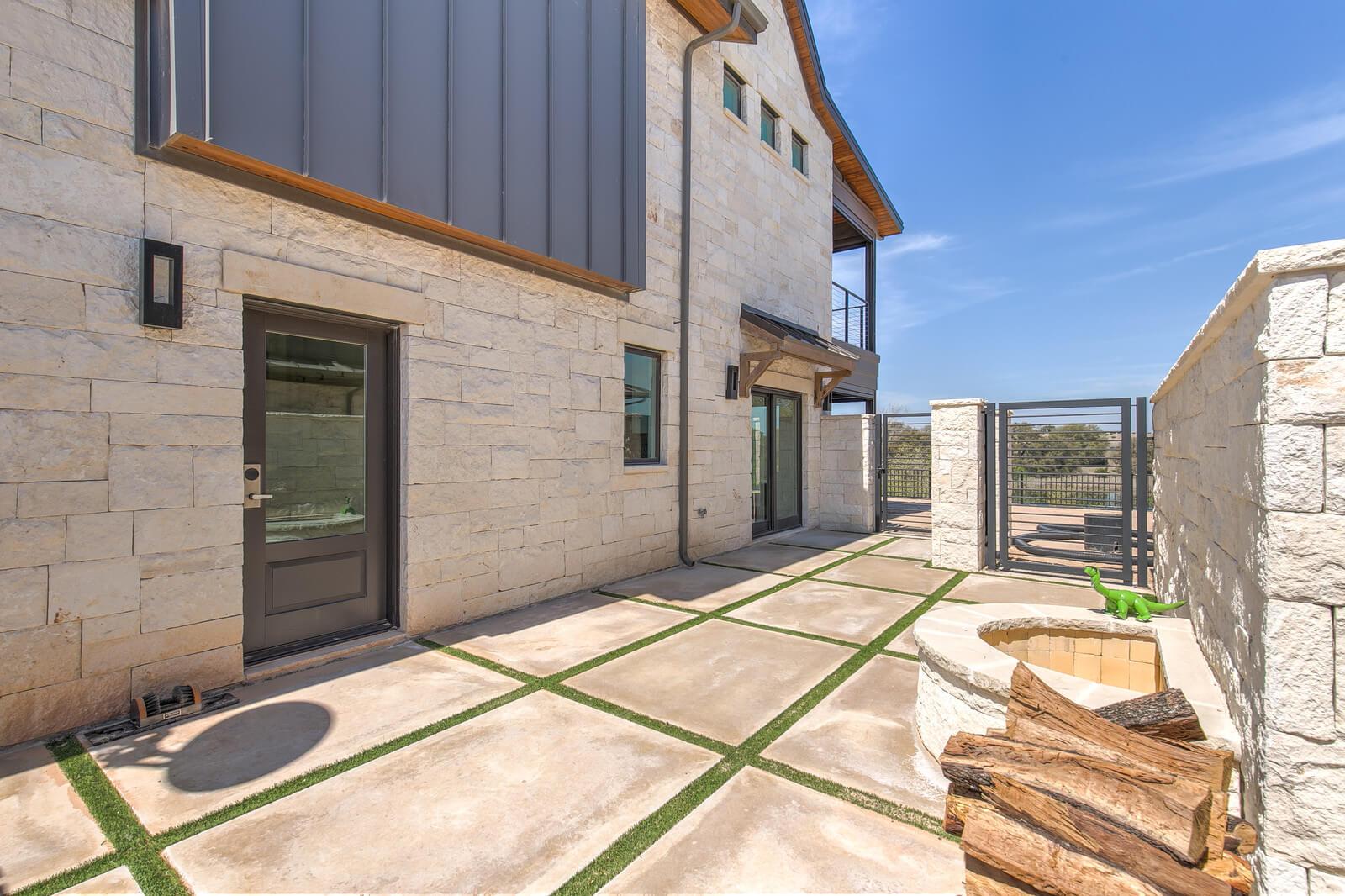 Steve-Bumpas-Custom-Homes-The-Residences-at-Rough-Creek-Lodge-Beck-101.jpg
