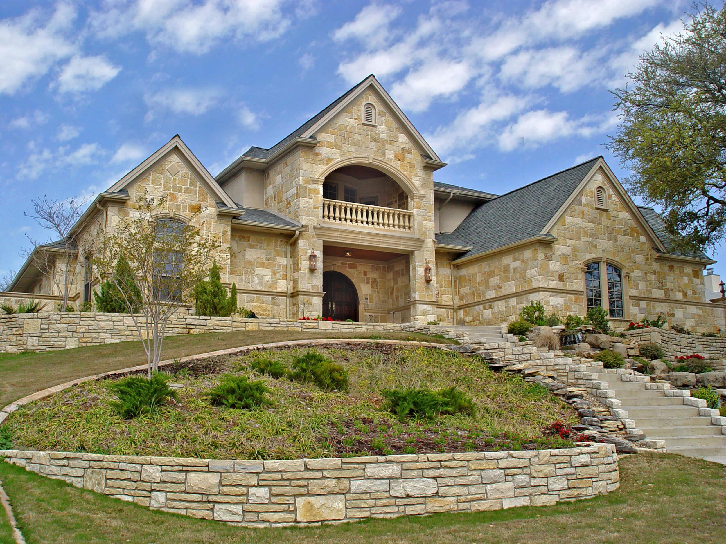 Steve Bumpas Custom Homes Bentwater 01 Homebuilder Remodel Granbury Brazos Bend Cresson DeCordova Pecan Plantation Tolar Glen Rose Fort Worth.jpg