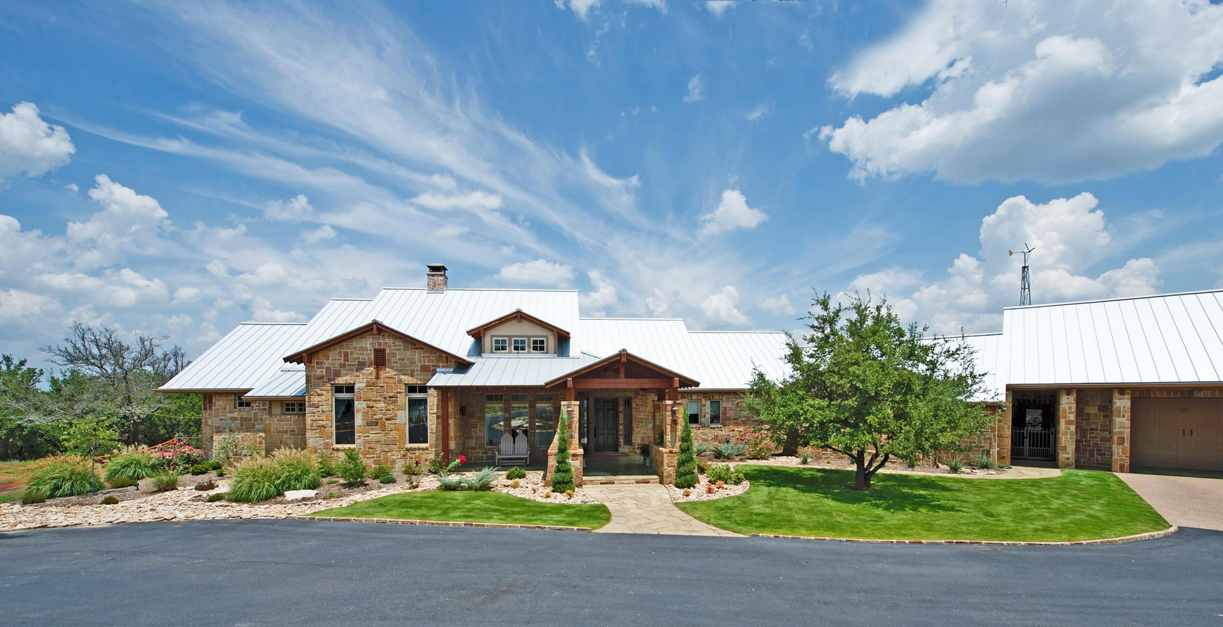 Steve Bumpas Custom Homes Ridgeview 02 Homebuilder Remodel Granbury Brazos Bend Cresson DeCordova Pecan Plantation Tolar Glen Rose Fort Worth.jpg