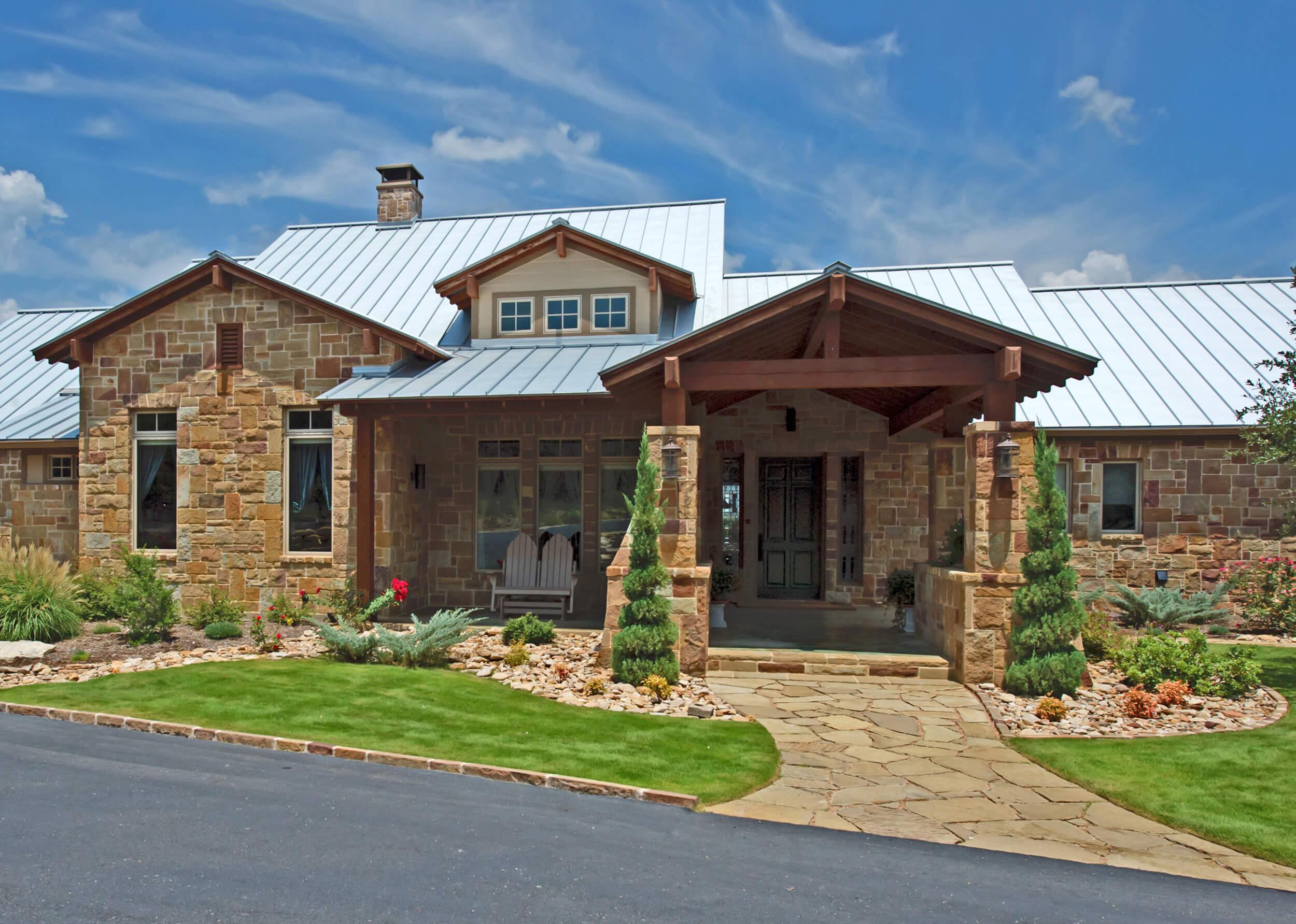 Steve Bumpas Custom Homes Ridgeview 03 Homebuilder Remodel Granbury Brazos Bend Cresson DeCordova Pecan Plantation Tolar Glen Rose Fort Worth.jpg