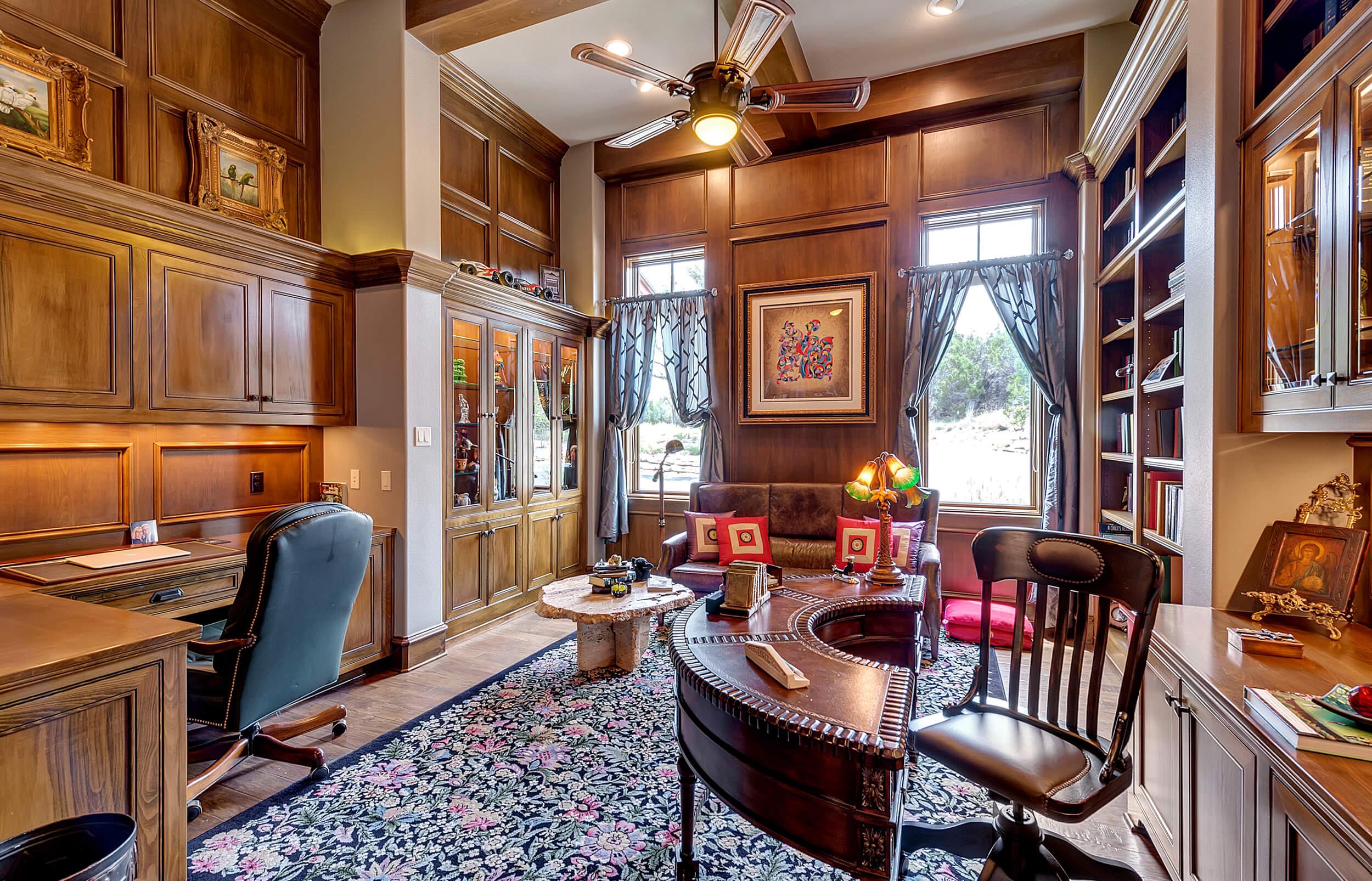 Steve Bumpas Custom Homes Ridgeview 12 Homebuilder Remodel Granbury Brazos Bend Cresson DeCordova Pecan Plantation Tolar Glen Rose Fort Worth.jpg