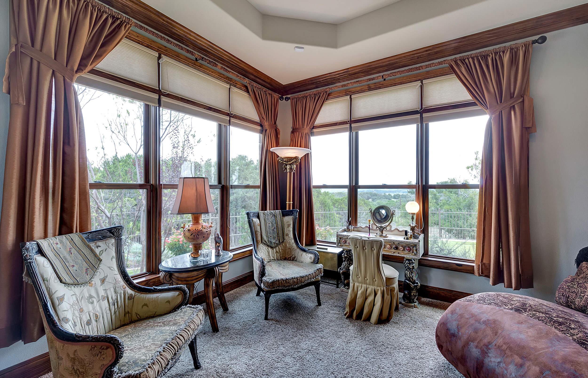 Steve Bumpas Custom Homes Ridgeview 14 Homebuilder Remodel Granbury Brazos Bend Cresson DeCordova Pecan Plantation Tolar Glen Rose Fort Worth.jpg