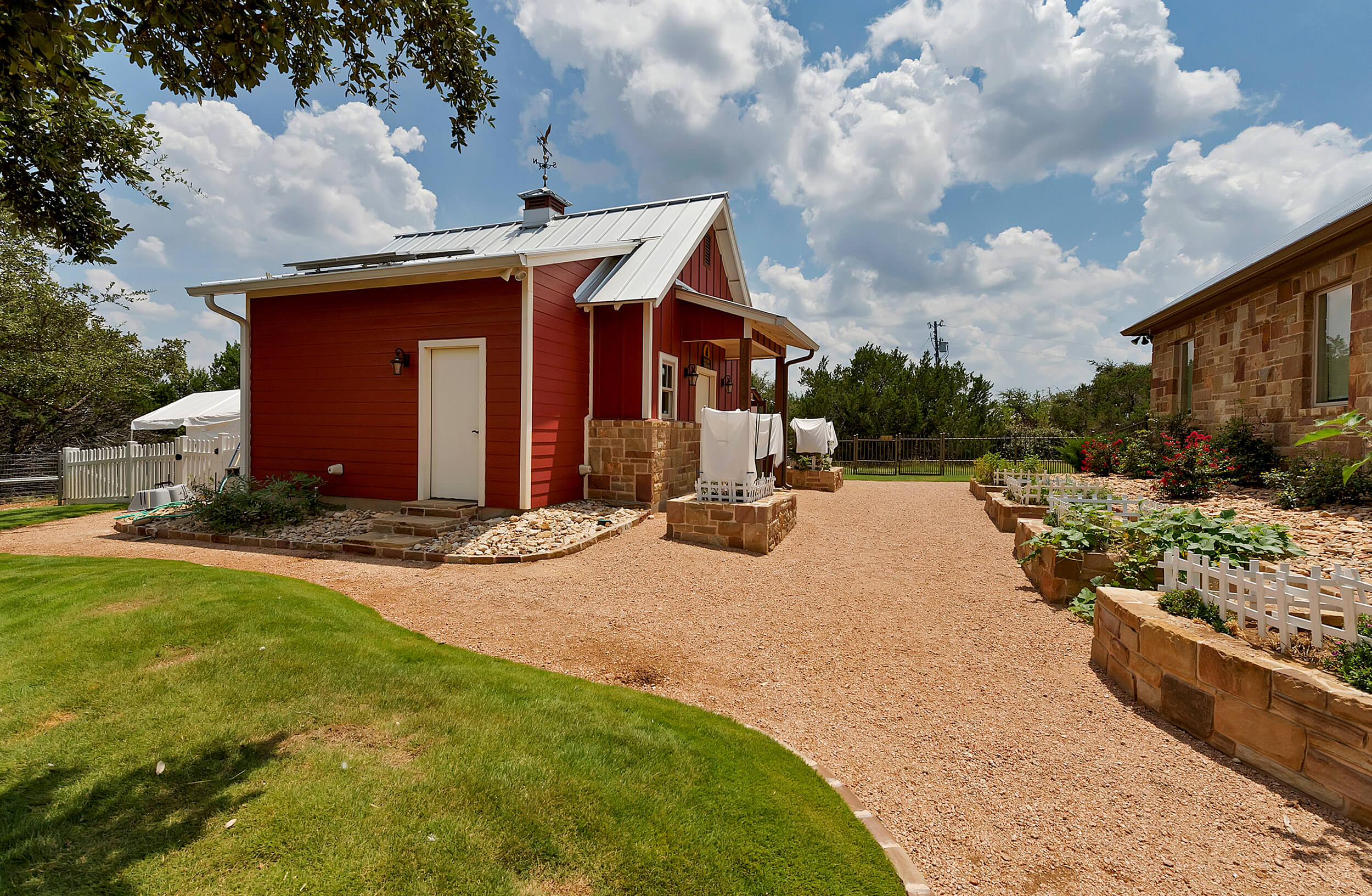 Steve Bumpas Custom Homes Ridgeview 21 Homebuilder Remodel Granbury Brazos Bend Cresson DeCordova Pecan Plantation Tolar Glen Rose Fort Worth.jpg