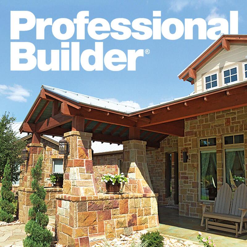 Steve Bumpas Custom Homes Professional Builder.jpg