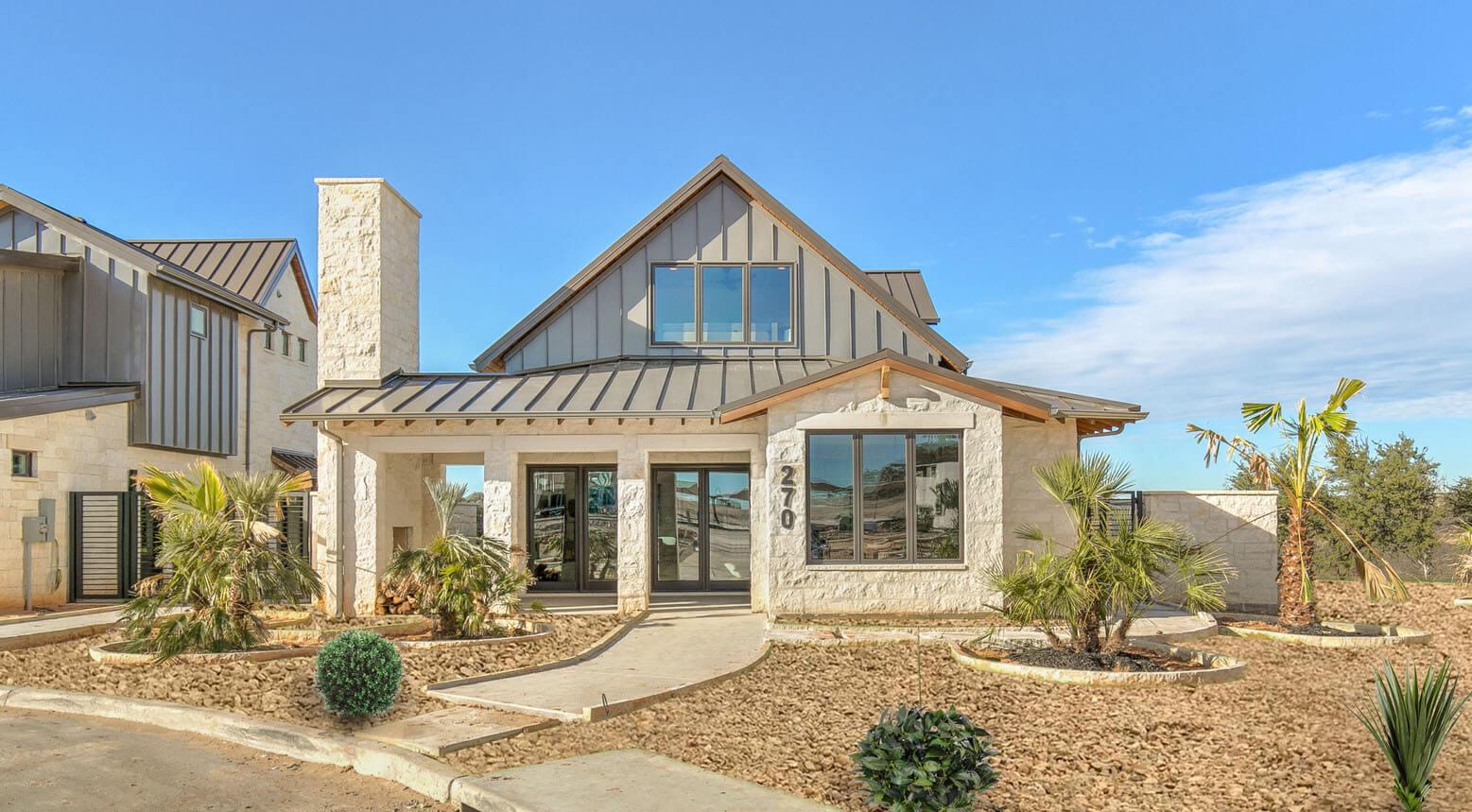 Steve-Bumpas-Custom-Homes-The-Residences-at-Rough-Creek-Lodge-The-Lynn-Lot-15-01.jpg