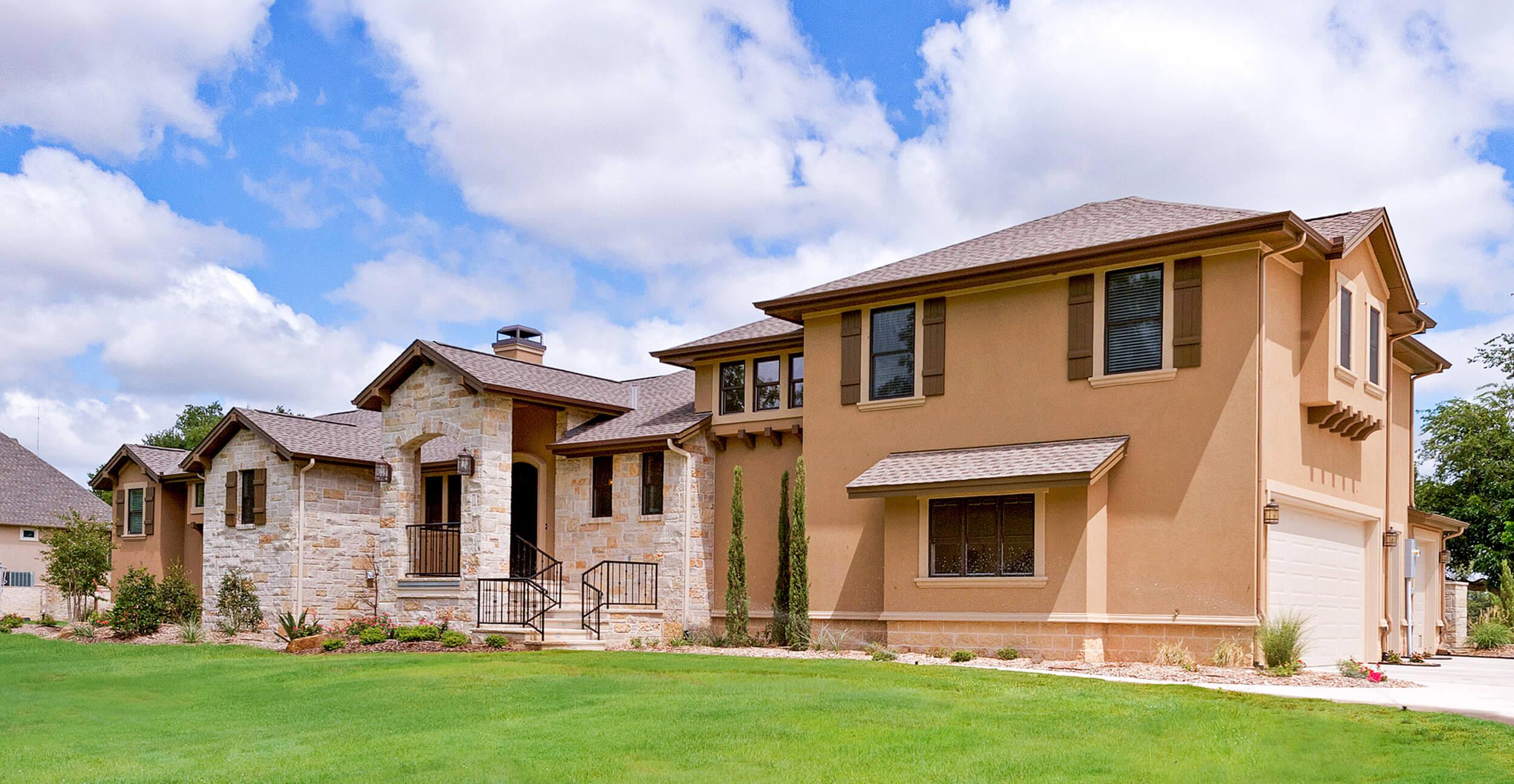 Steve_Bumpas_Custom_Homes_Granbury_Driftwood_Ranch_01_02.jpg