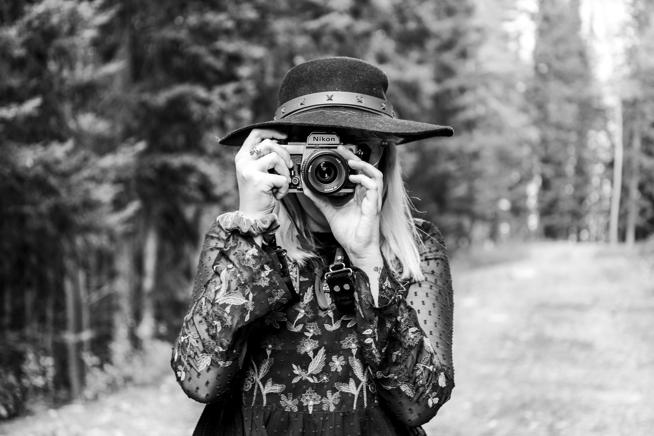Celia Raney - Based in Albuquerque, New Mexico, Celia is a freelance reporter, avid reader and writer, and coffee connoisseur. Her posts chronicle her published work in the form of articles and photography.