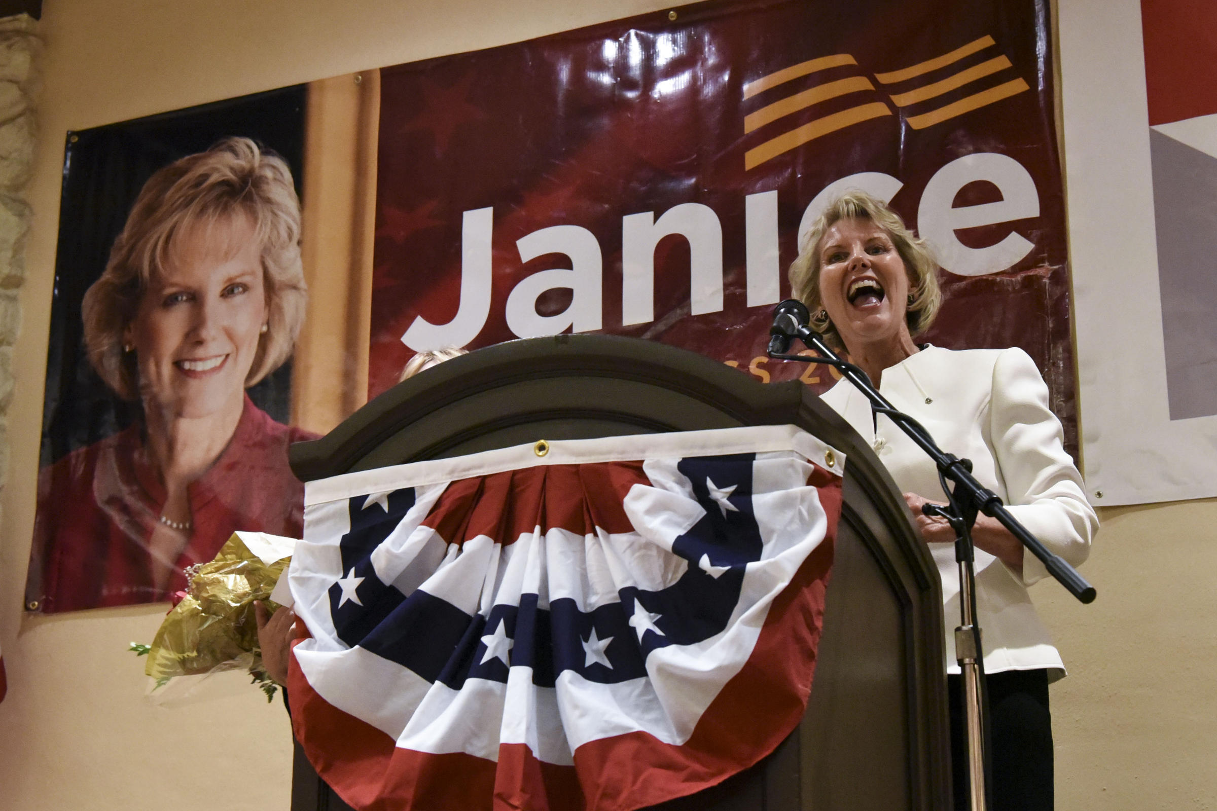 Janice Arnold-Jones   CREDIT CELIA RANEY/KUNM