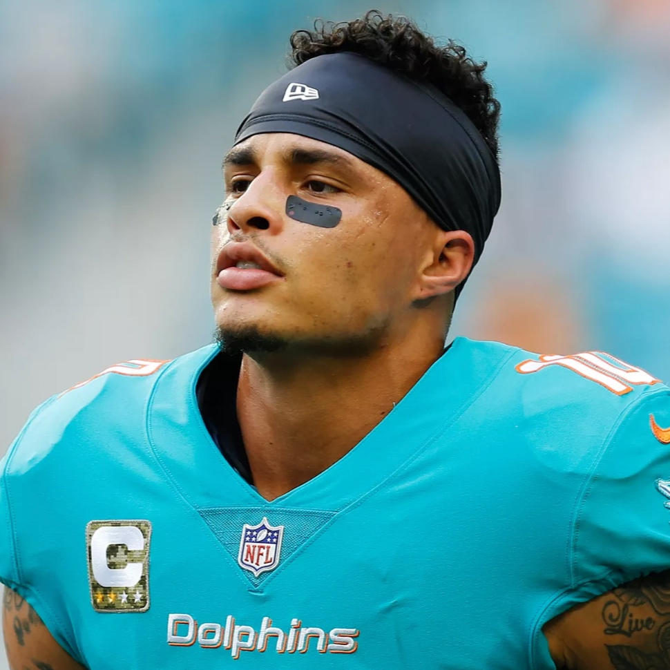 Kenny Stills Won an Award from an LGBTQ Rights Group & Couldn't Be More Proud - By SB Nation
