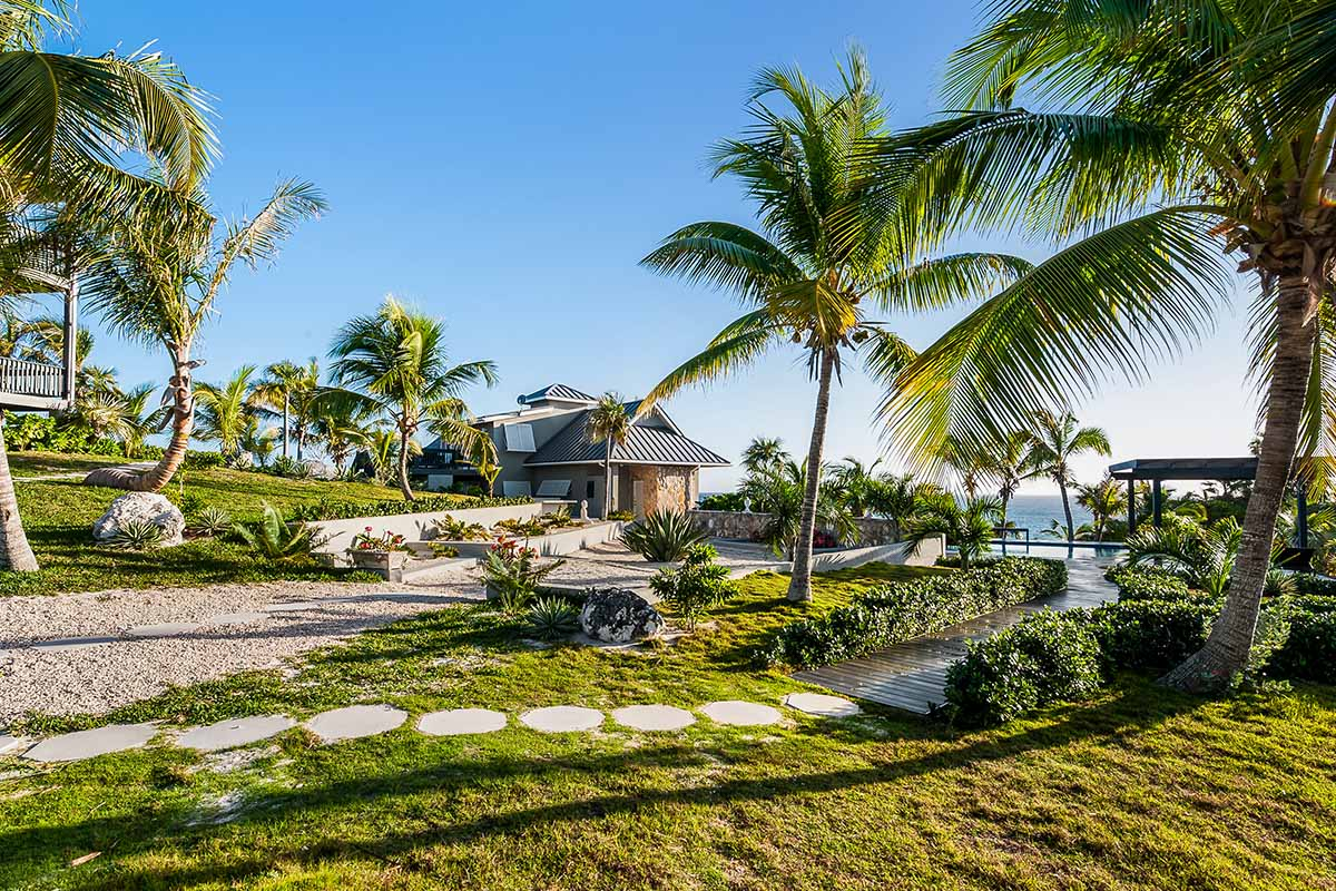 bahamas_windchatvillas_02.jpg