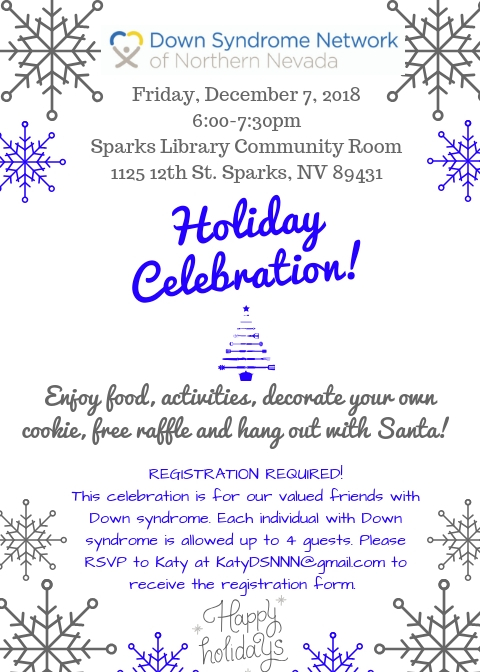 Red-Snowflakes-Holiday-Flyer.jpg
