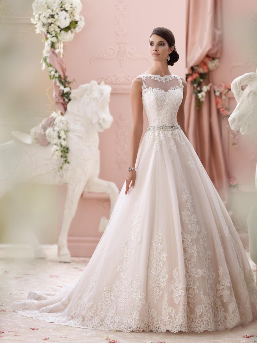 115244_Wedding_dresses_2015_spring.jpg