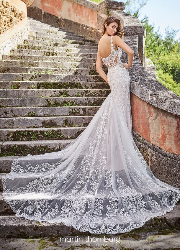 5f406663b576 ContactSavvi NCand book a time visit us.Our designer wedding dresses  aremeantto make brides look and feel fantastic ...