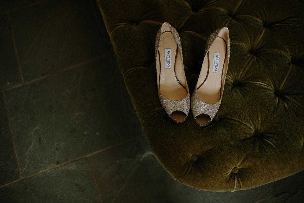 4a34dfa92504 Savvi Wedding Blog — Savvi Formalwear and Bridal