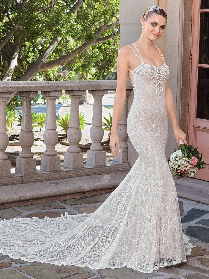 286ecb328f3e We have gathered them right below– keep reading if you want to look and  feel ravishingly beautiful on your Big Day.