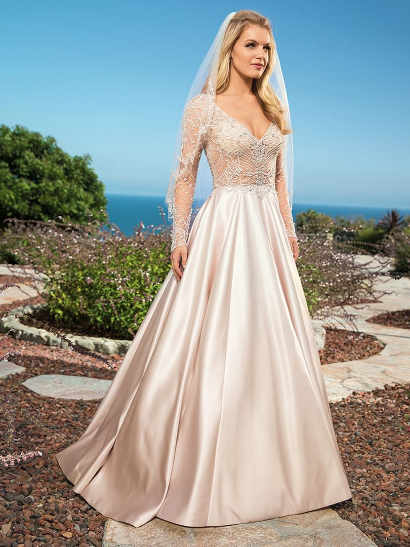 Savvi Wedding Blog Savvi Formalwear And Bridal