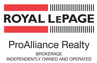 Royal-LePage-ProAlliance-Brokerage.jpg