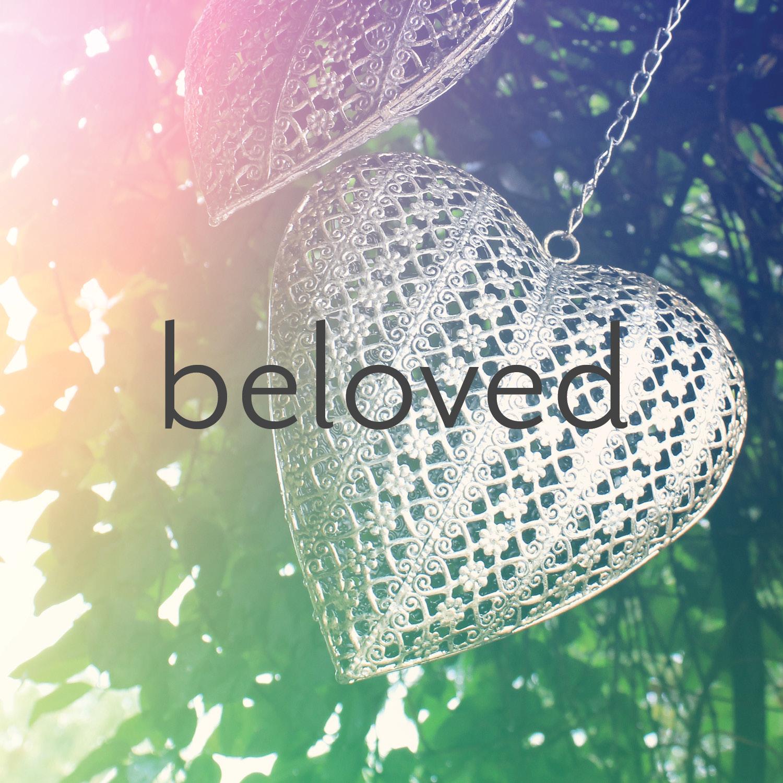 beloved cover for website.jpg
