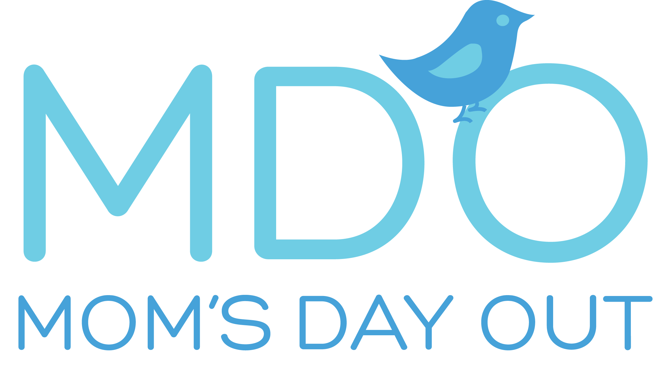 MDO Logo Final.png