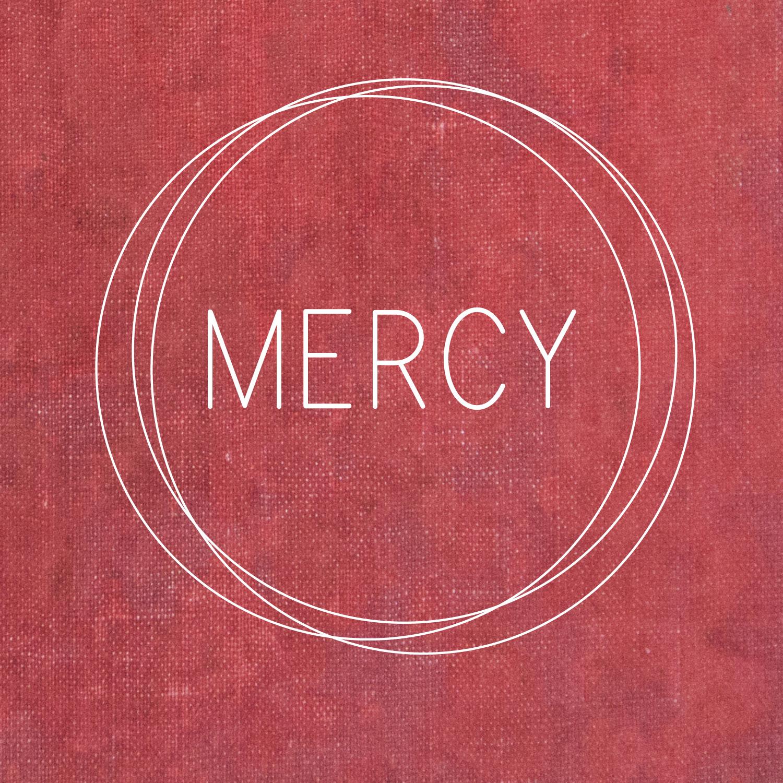 mercy for website.jpg