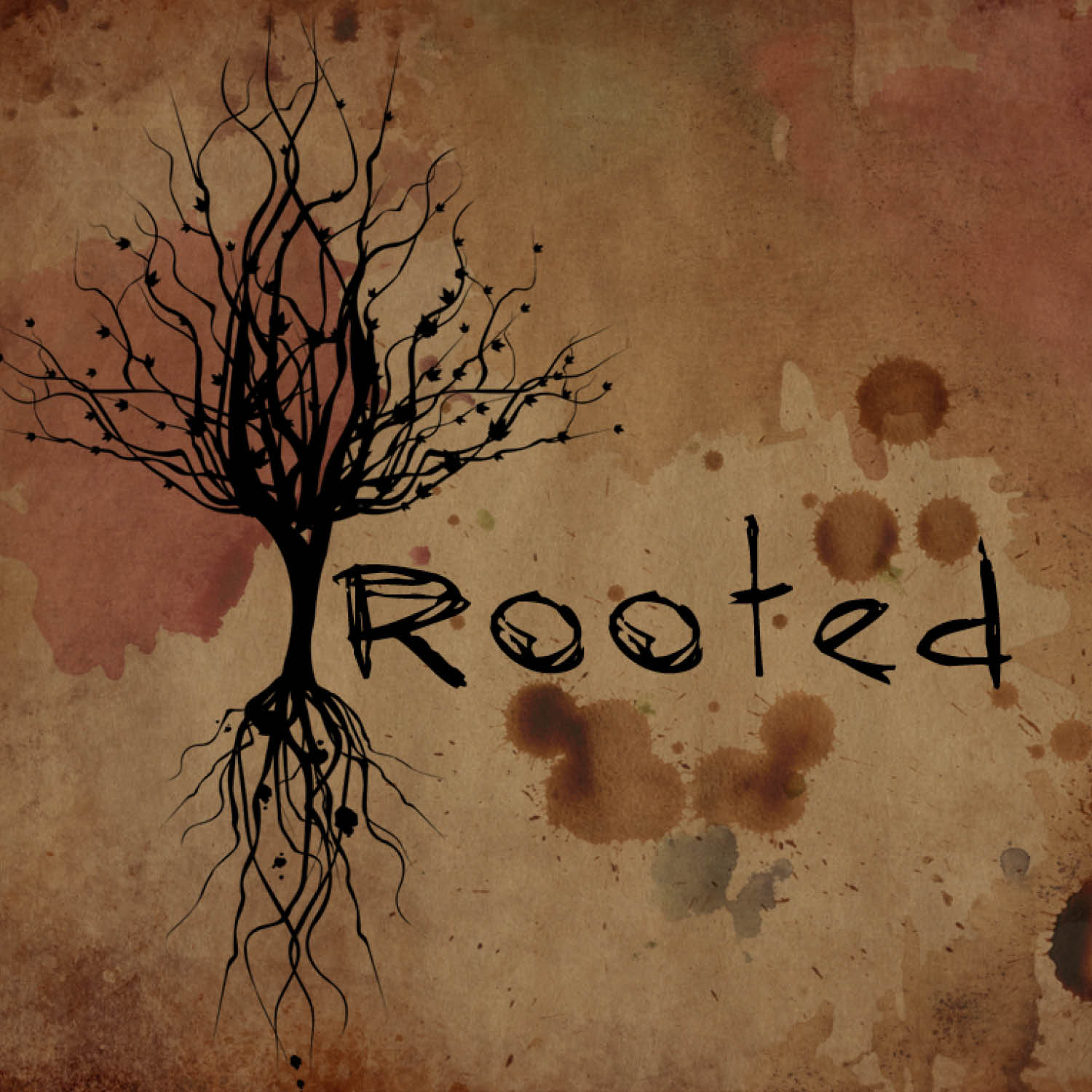 rooted bulletin cover.jpg