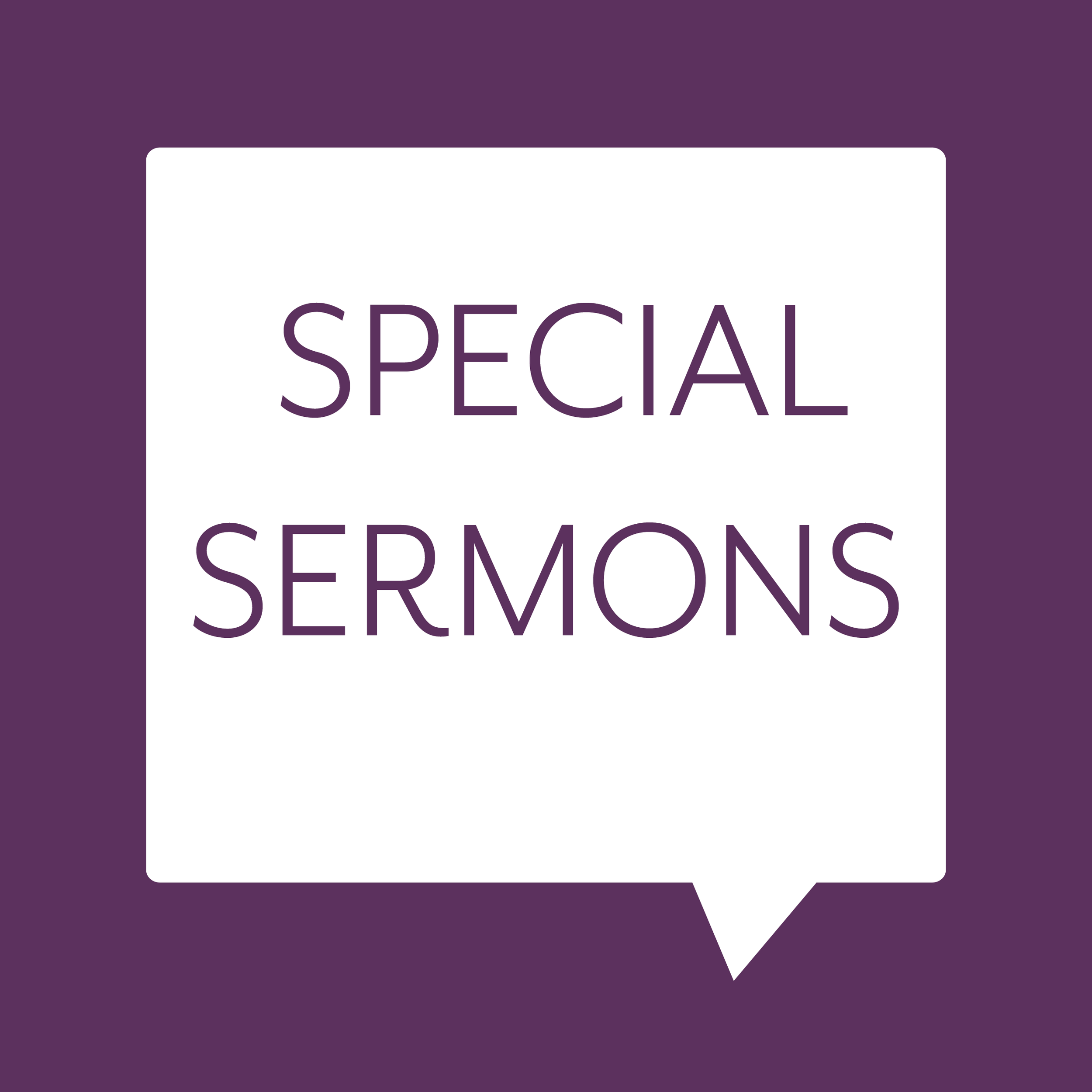 SPECIAL SERMONS.png