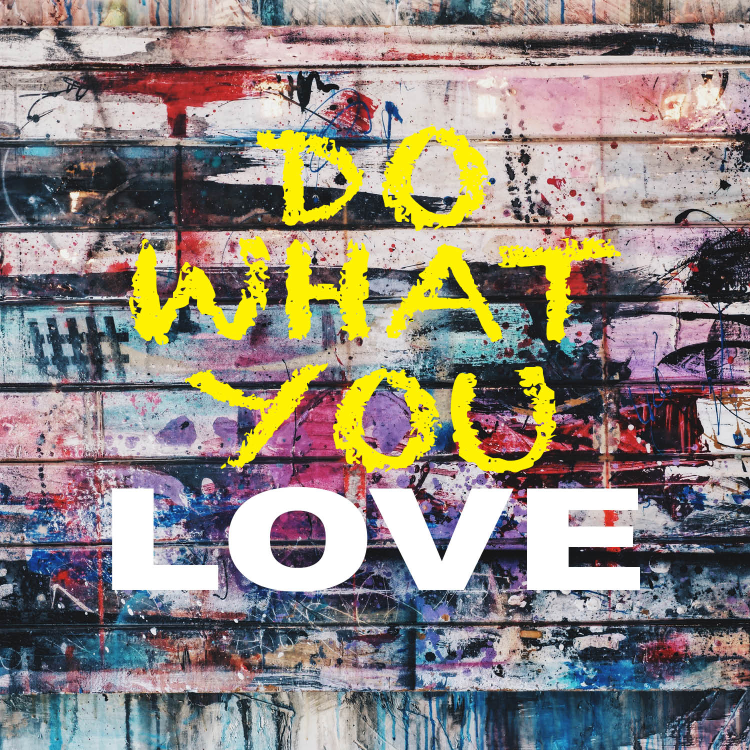 do what you love bulletin cover image for mass campaign.jpg