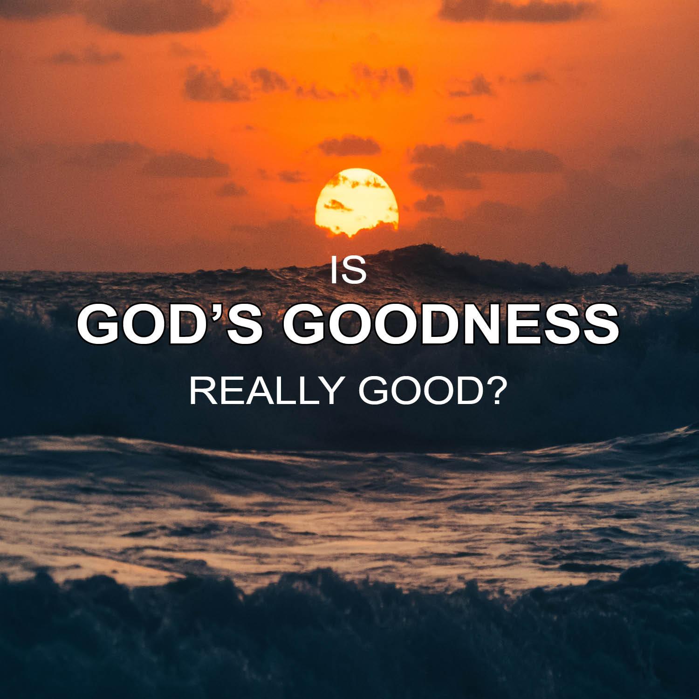 gods goodness image for mass campaign.jpg