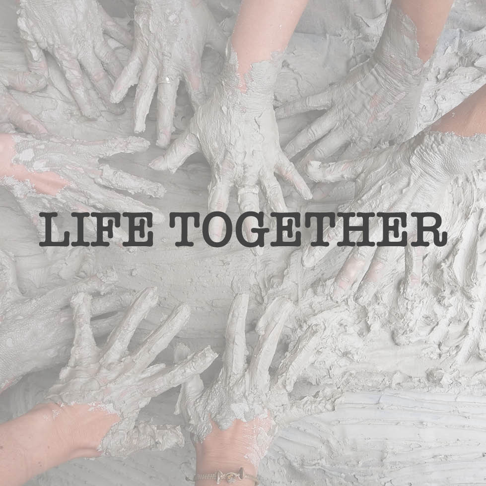 life together sermon pic website.jpg