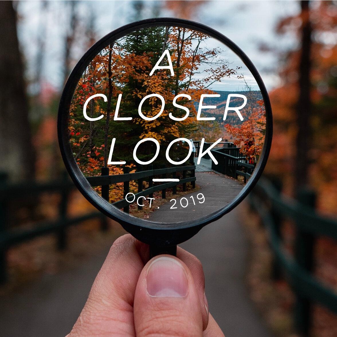October Series - Facebook.jpg