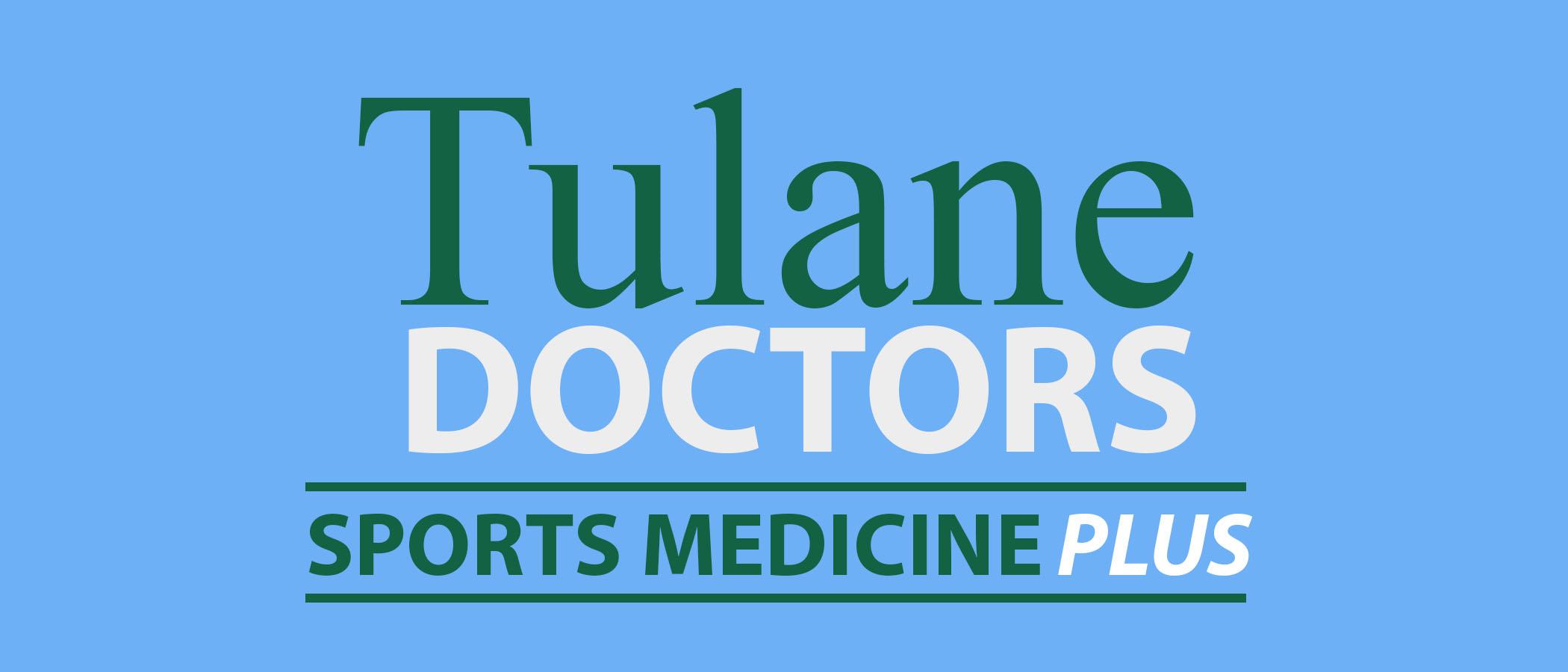 Tulane Doctors-1.jpg