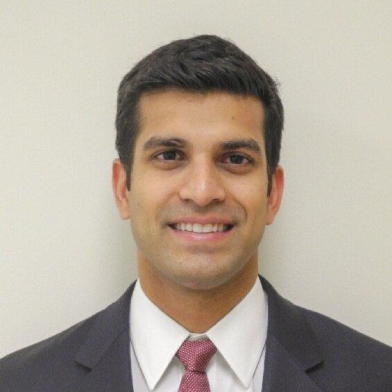 Dr. Mathew Cyriac
