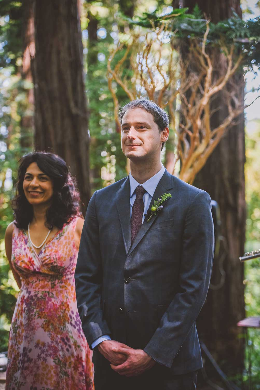 Nick-Nancy-Ceremony-0072.jpg