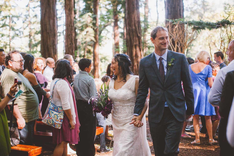 Nick-Nancy-Ceremony-0347.jpg
