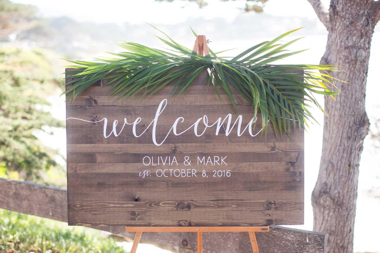 Olivia-Mark-Wedding-Olivia-Mark-Wedding-0357.jpg