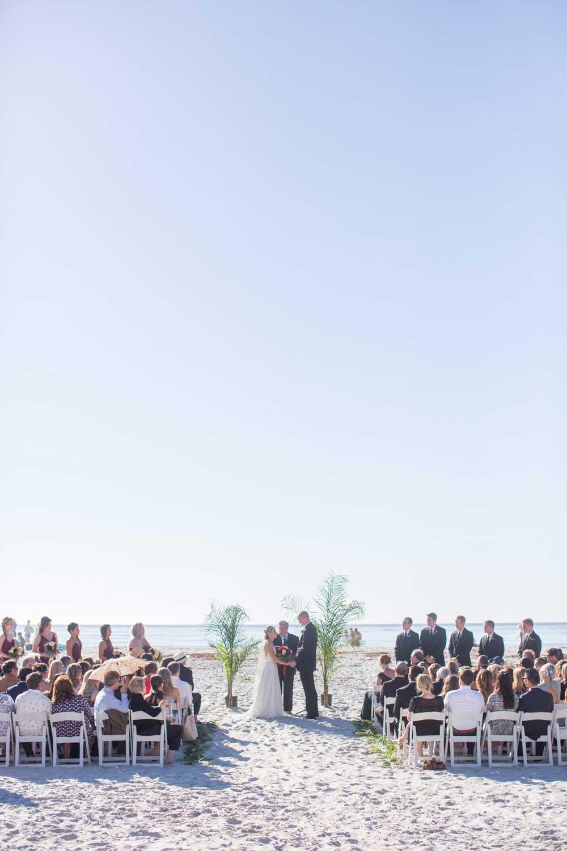 Olivia-Mark-Wedding-Olivia-Mark-Wedding-0452.jpg