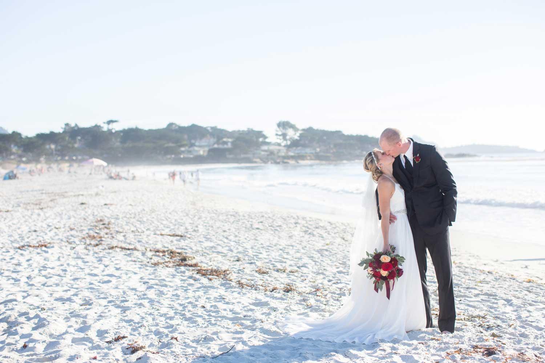 Olivia-Mark-Wedding-Olivia-Mark-Wedding-0594.jpg