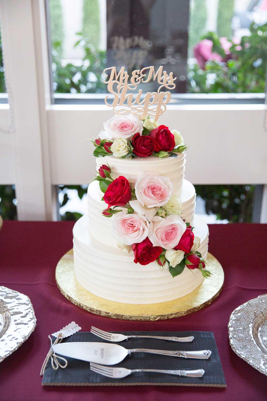 Olivia-Mark-Wedding-Olivia-Mark-Wedding-0757.jpg