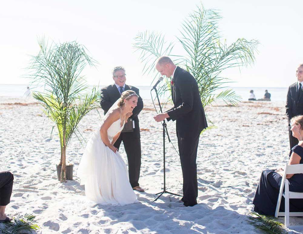 Olivia-Mark-Wedding-Olivia-Mark-Wedding-0481.jpg