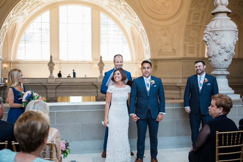 wedding-222.jpg