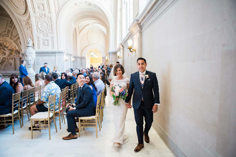 wedding-228.jpg
