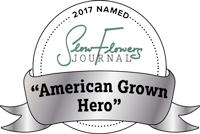 american-grown-hero-ribbon-200.png