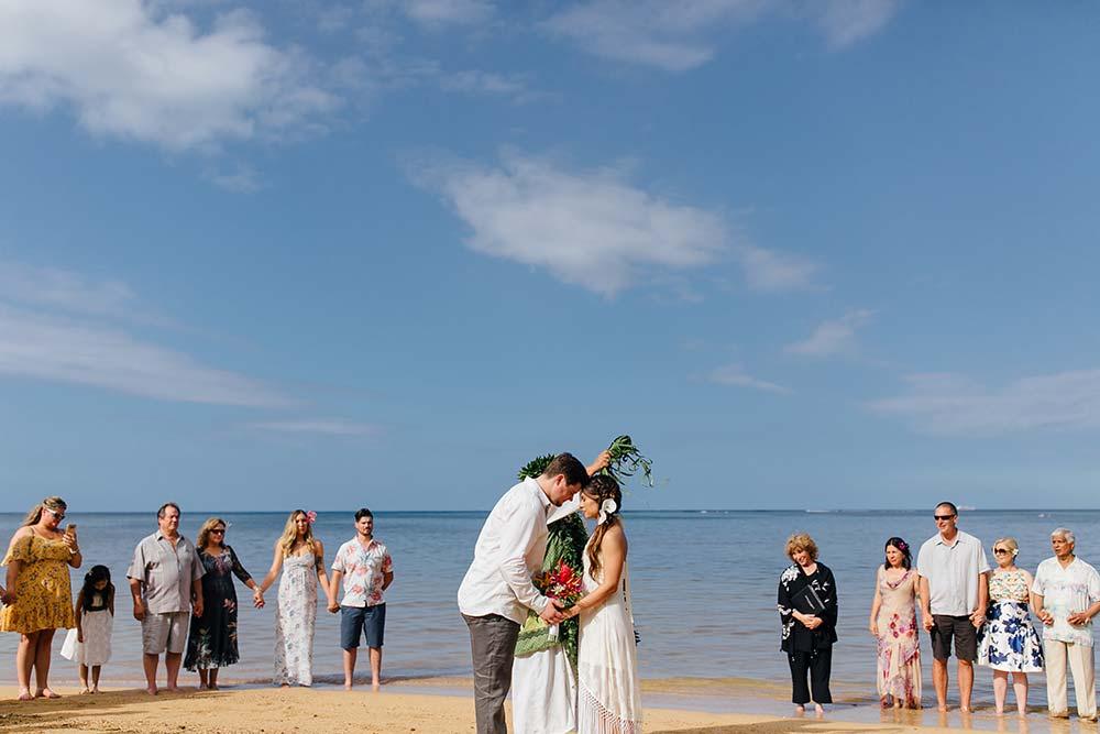Wedding_S_R___292.jpg